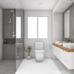 baños-europeos-y-americano
