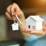 Reformas para vender tu casa con mayor éxito