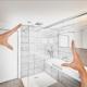 ¿Renovar tu baño sin reformas? ¡Es posible!