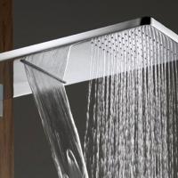 Alcachofas de ducha y cómo limpiarlas
