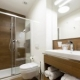 Baños de hoteles, tendencias en reformas irresistibles