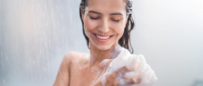 Beneficios de contar con una ducha termostática