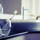 Cómo decorar el baño de invitados para que sea acogedor