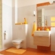 Cómo decorar un cuarto de baño infantil, nuestros mejores tips