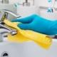 Cómo higienizar el baño sin demasiado esfuerzo