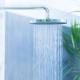 Cómo renovar la ducha sencillamente para que sea excelente