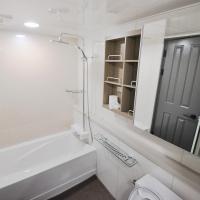 Cómo renovar tu baño sin invertir demasiado