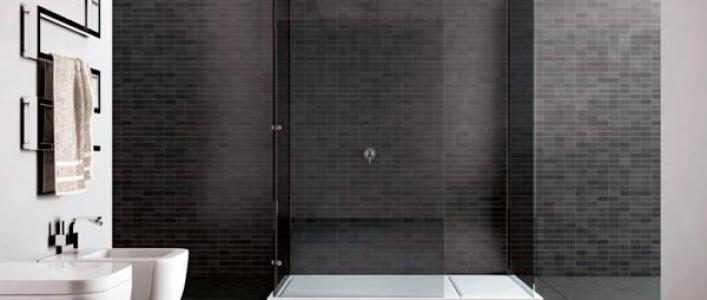 Consigue una ducha adaptada a tus mascotas