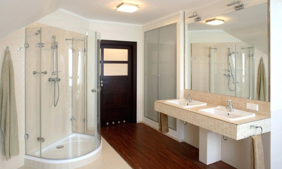 ¿Cuáles son los mejores accesorios para tu baño?