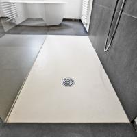 ¿Plato de ducha o ducha de obra? Cuál te conviene