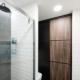 Principales consideraciones para iluminar el baño correctamente