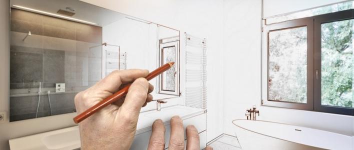 Razones por las que tu cuarto de baño necesita una reforma