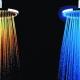 Relax total con cromoterapia en la ducha