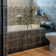 Trucos para elegir los azulejos de tu baño