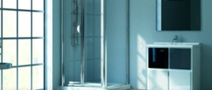 Consejos para que tu cuarto de baño parezca más grande