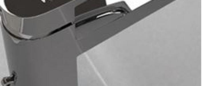 Consejos para mantener limpia tu griferia de baño