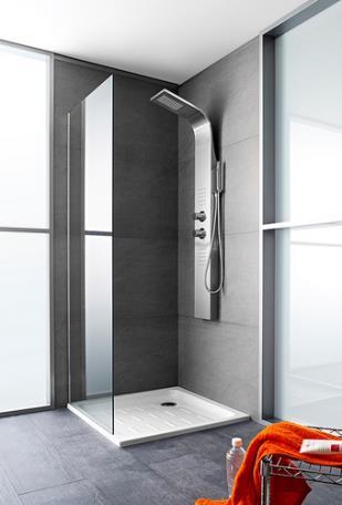 Columnas de ducha - Columnas de ducha termostaticas ...