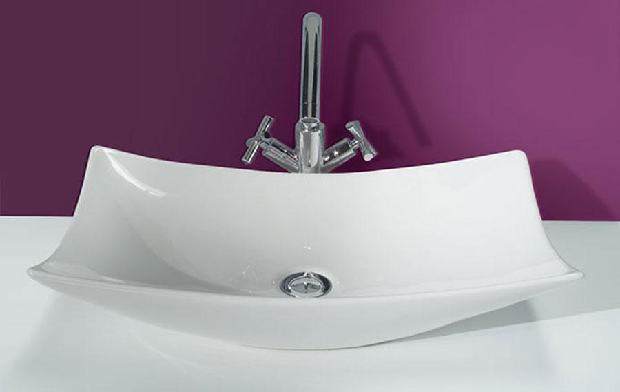 galeria_lavabo