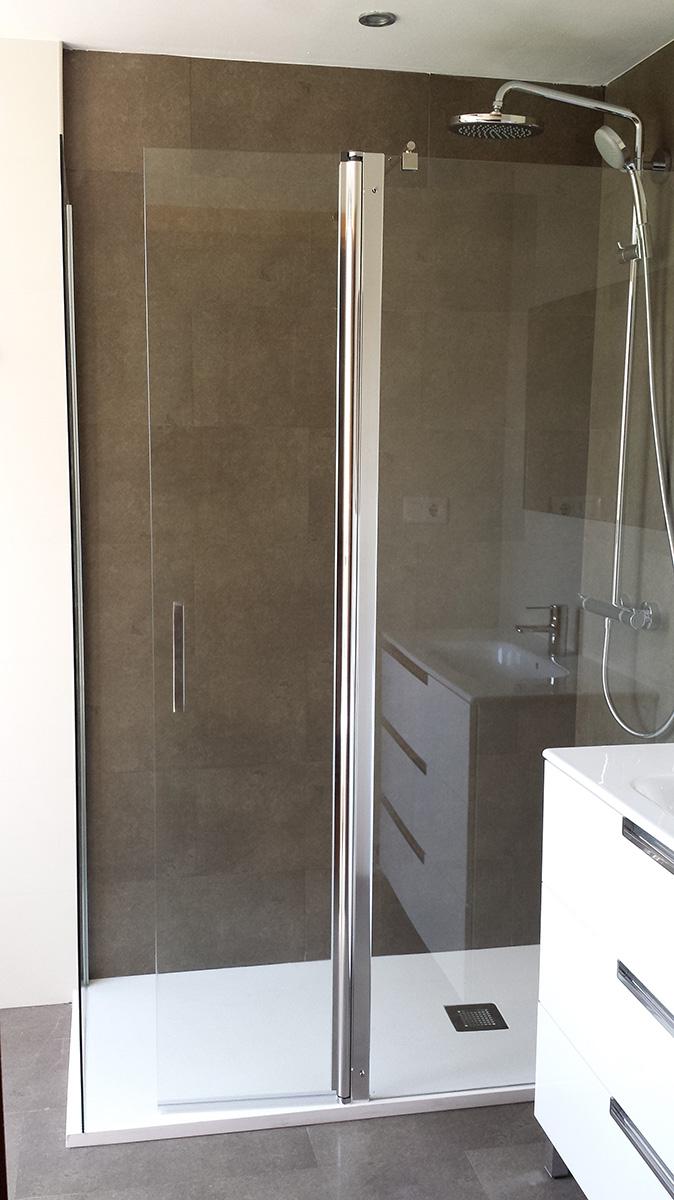 Reforma Tu Baño Con Roca:Reforma tu baño, ¡te ayudamos en tu elección!