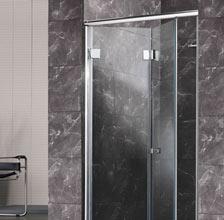 C mo limpiar la ducha de una manera r pida y eficiente - Como limpiar la ducha ...
