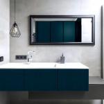 Cómo elegir los mejores muebles para el baño