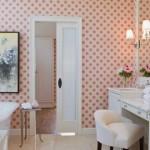 papel-pintado-baños-modernos-660x330