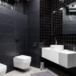 """Bidé: ventajas y """"desventajas"""" de este accesorio para el baño"""