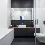 Microcemento, ¿por qué es una excelente idea para el baño?